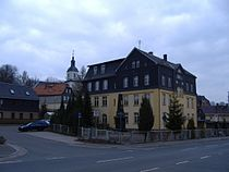 Schule Fraureuth.JPG