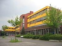Schulzentrum-pesch.jpg