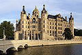 Schwerin-Schloss-gp retouched.jpg