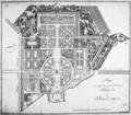 Schwetzingen-Schloss-1810.png