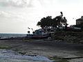 Scicli (Sicilia) 2010 059.jpg