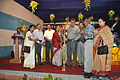 Science & Technology Fair 2009 - Kolkata 3523.JPG