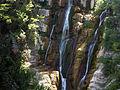 Scorcio sulle cascate del Rio Verde 6.JPG