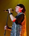 Scorpions - 02.jpg