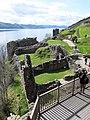 Scotland - Urquhart Castle - 20140424125810.jpg
