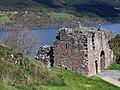 Scotland - Urquhart Castle - 20140424131925.jpg