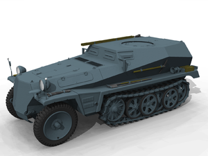 Sd.Kfz. 253 01.png