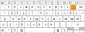 Se keyboard mac.png