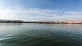 Sea@Galilee Sea.jpg