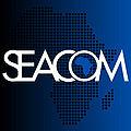 SeaCom logo.jpg