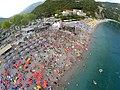Sea Dance Festival 2015 (2).jpg