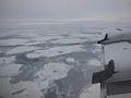 Sea ice in the Nares Strait.jpg