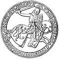Seal Henry de Lacy.jpg