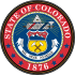 Seal of Colorado.svg
