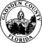 Seal of Gadsden County, Florida.png