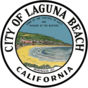 Seal of Laguna Beach, California.png