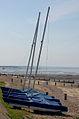 Seasalter Yachts - geograph.org.uk - 321421.jpg