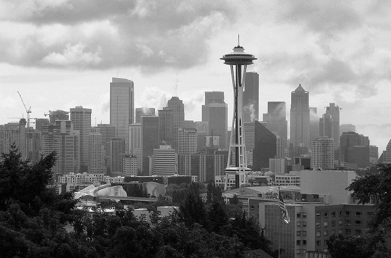 Seattle-myst.jpg