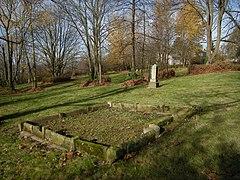 Seattle - Comet Lodge Cemetery 11.jpg