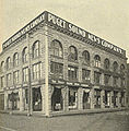 Seattle - Puget Sound News Company - 1900.jpg