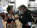 Seattle Hempfest 2007 - 139.jpg
