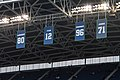 Seattle Seahawks Retired Numbers.jpg