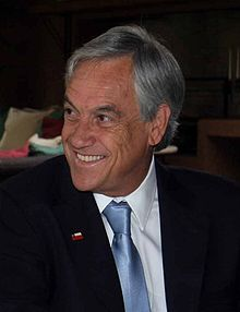 Sebastián Piñera on January 18, 2010.jpg