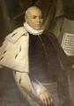 Sebastião Correia de Sá, 1.º Marquês de Terena.png