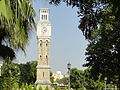 Secbad. clock tower.JPG