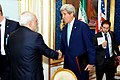 Secretary Kerry Meets with Iranian Foreign Minister Zarif.jpg
