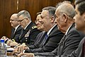 Secretary Pompeo Meets With Defense Minister Benko - 46151536665.jpg