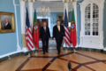 Secretary Pompeo Welcomes Portuguese Foreign Minister Augusto Santos Silva (42037879575).png