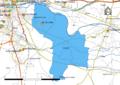 Secteur-college-Val-de-Loire.png
