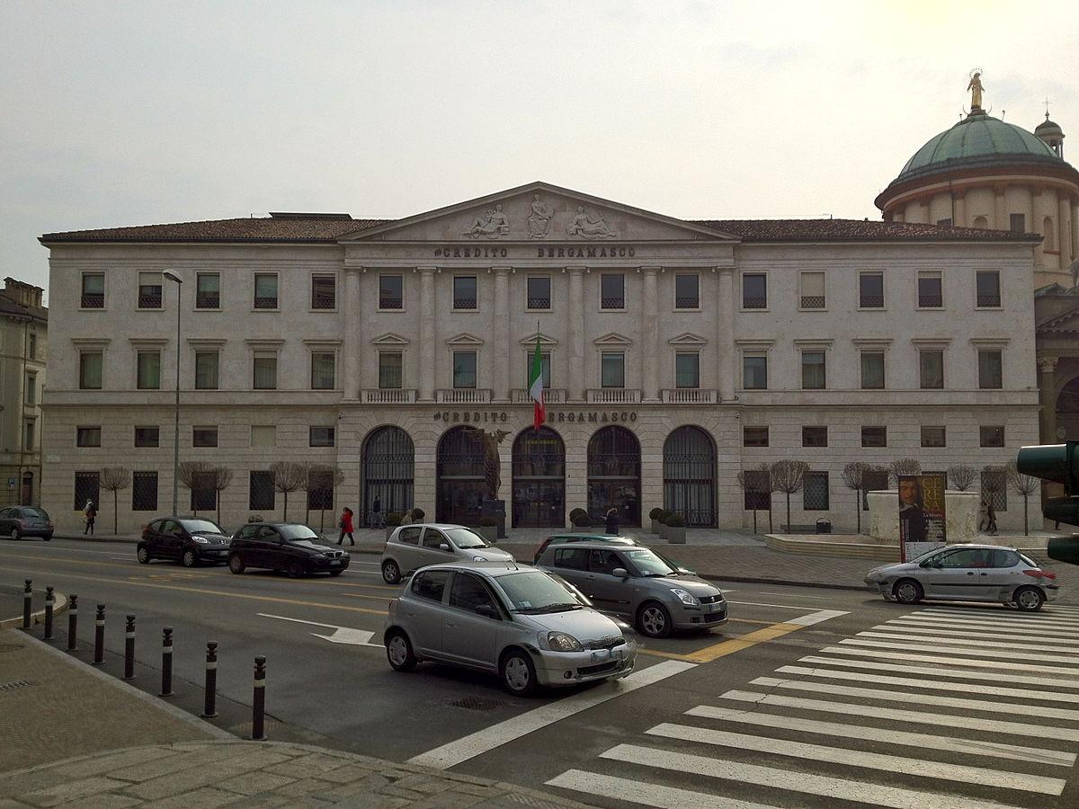 Banco Popolare San Pietro In Cariano