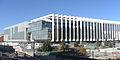 Sede central de Repsol YPF (Madrid) 06.jpg