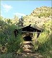 Sego Canyon, UT 8-26-12 (8003847932).jpg