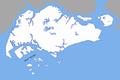 Selat Pandan locator map.png
