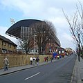 Selhurst Park, Holmesdale Road Stand - geograph.org.uk - 138710.jpg