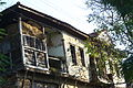Selo Volkovija - Tetovsko (60).JPG