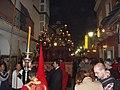 Semana Santa 2005 en El Puerto (8968125243).jpg
