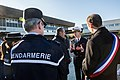 Seminar of the General Directorate of the National Gendarmerie.jpg