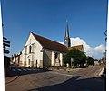 Senan-FR-89-église-panoramic-03.jpg