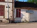 Senan-FR-89-croix blanche-10.jpg
