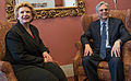 Senator Stabenow Meets with Judge Garland (26462916131) (cropped).jpg