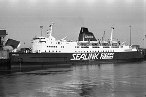 Senlac at Newhaven Harbour.jpg