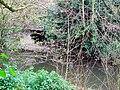Senlis (Oise), lavoir sur la rivière de la fontaine St-Urbain.jpg