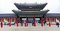 Seoul-Gyeongbokgung-Geunjeongmun-01.jpg