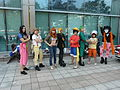 Seoul Comic World October 2014 50.JPG