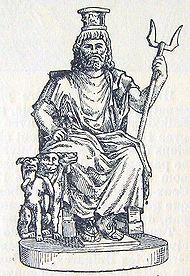 Hades Wikiwand