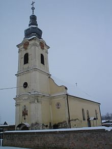 Serb Orthodox Church in Jagodnjak.jpg